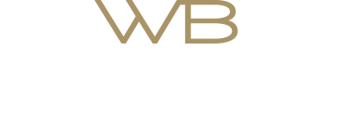 Warren Barr Gold Coast